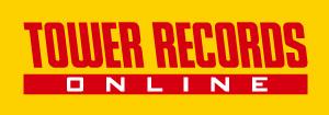 「「SICKSTEEN」」をTower Records Onlineで聴く