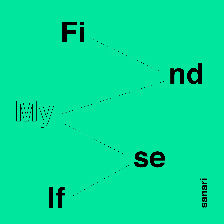 「Find Myself」